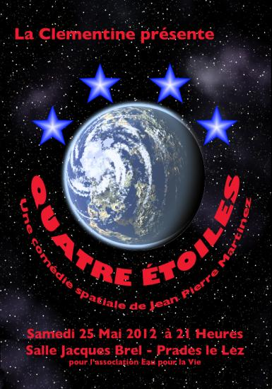 4etoiles2012.jpg