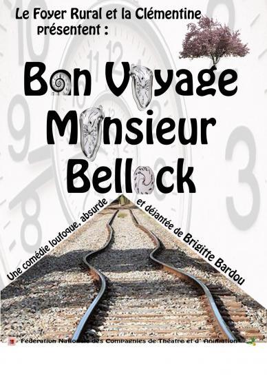 Bellock final 2