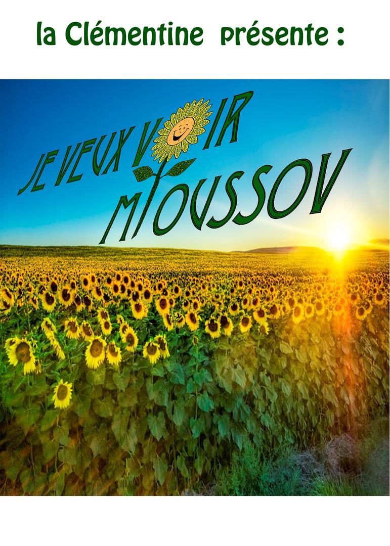 Mioussov base